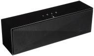 AmazonBasics - Altavoz portátil grande con Bluetooth