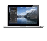 Apple MB991LL/A