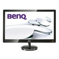 Benq V2420