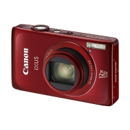 Canon IXUS 1100 HS /Powershot ELPH 510 HS