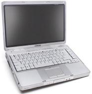Compaq Presario V2000Z