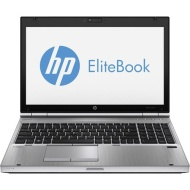 HP Elitebook 8570P B6Q01EA