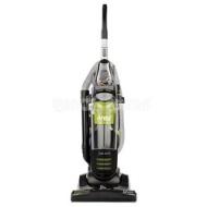 Eureka WhirlWind Rewind Bagless Upright Vacuum - 4242A