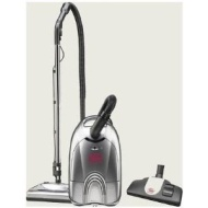 Fuller Brush FB-PT2 Power Team Canister Vacuum Cleaner