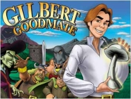 Gilbert Goodmate v1.06 reviewed