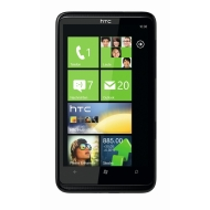HTC HD7 / HTC HD3 / HTC Gold / HTC Diamond3 / HTC Mondrian