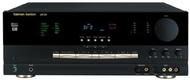 Harman Kardon AVR 220