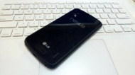 Nexus 4-Konkurrent: Huawei Ascend G 615
