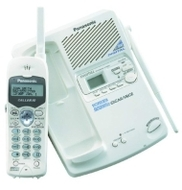Panasonic KX TC1866