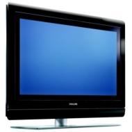"""Philips PF9641 Series LCD TV (32"""", 37"""", 42"""", 55"""")"""