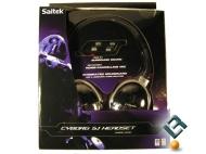Saitek Cyborg 5.1