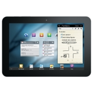 Samsung Galaxy Tab 8.9 / GT-P7310 (WiFi) / GT-P7300 (3G) / SGH-I957