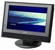 Sony VAIO V520G