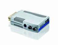 TechnoTrend TT-ScartTV C102