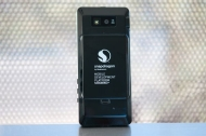 The Qualcomm Snapdragon S4 (Krait) Preview Part II