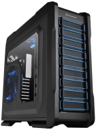 Thermaltake Chaser A71 Full Tower Window