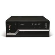Acer Veriton X2611