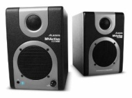 Alesis M1active320usb Usb Audio Speaker System