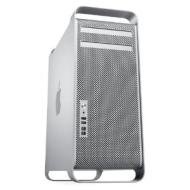 Apple Mac Pro (Mid 2010) MC561