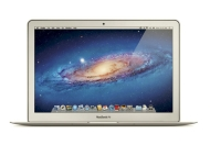 Apple MacBook Air 11-inch, Late 2010 (MC505, MC506)