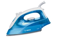 Bosch Essentials TDA2601GB Steam Iron