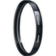 Canon CZ6-3175 Protect Filter 67mm