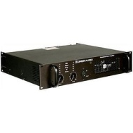 Crest Audio Professional Pro 8200 Pro 200