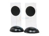 DCT Factory SPK-805 2.0 Speakers