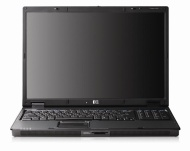 HP Compaq nx9240 Series Laptop Computers