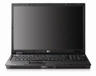 HP Compaq nx9240 Series Laptop Computers