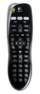 Logitech Harmony 200 Universal Remote