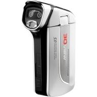 Luminox LVX5D7/DVX5D7 3D Camcorder