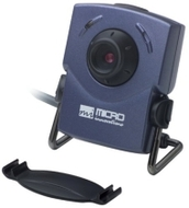 Micro Innovations Webcam Mobile