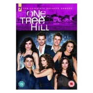 One Tree Hill: Season 7 (5 Discs)