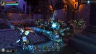 Orcs Must Die!- Xbox 360