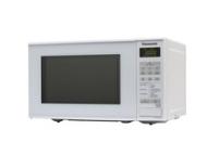 Panasonic NN-E271W