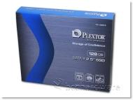 Plextor PX-128M1S 128GB SSD