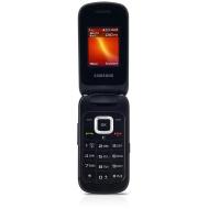 Samsung S275