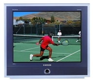 """Samsung TXM3298HF 32"""" Neo Slim Design DynaFlat HDTV"""