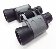 Serious User ~ High Quality ~ 8 x 40 Binoculars by PowerVisionPro. 10 Year Warranty. All Purpose High Magnification Porro Prism Lightweight. Fully Coa