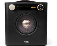 TDK 77000015410 Sound CUBE