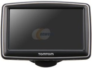 TomTom XL 340 TM