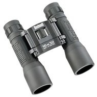 Bushnell 16 X 32 Powerview