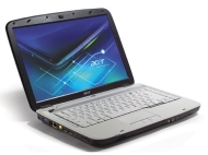 Acer Aspire 2920Z (Pentium Dual-Core T2330 Processor 1.6GHz, 2GB RAM)