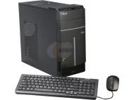 Acer Aspire ATC-120