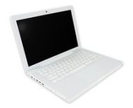 APPLE MacBook Air MC505B/A