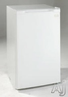 Avanti Freestanding Upright Freezer VM302W1