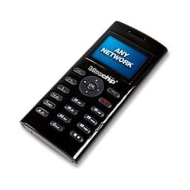 Bluechip BC500 Unlocked sim free mini party phone
