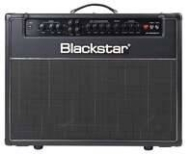 Blackstar Amplification [HT Venue Series] HT Stage 60