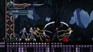 BloodRayne: Betrayal (PS3)